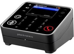 Plantronics Calisto P830