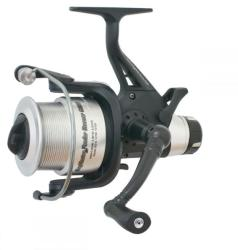 Carp Expert Hunter Feeder Runner 6000 (20754-600)