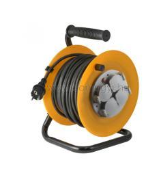 Somogyi Elektronic 4 Plug 25m (HJR 10-25/1,0)