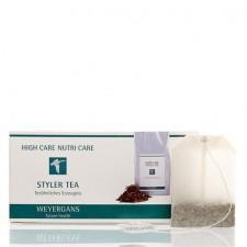 Weyergans Styler Fogyasztó Tea  20 Filter