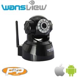 WansView NCL610W