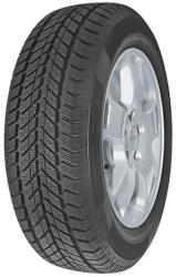 Starfire WT200 205/65 R15 94T