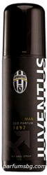 Juventus 1897 Man (Deo spray) 150ml