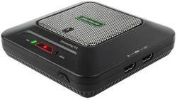 AVerMedia Extremecap 910 Capture Box CV910