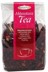 Madal Bal Hibiszkusz Tea 100g