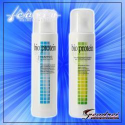 Carin Haircosmetics Bio Protein sampon 250ml