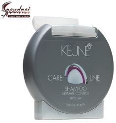Keune Care Ultimate sampon 250ml