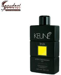 Keune Color Sampon Ph4 1000ml
