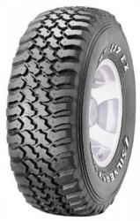 SilverStone MT117 EX 275/70 R16 114Q
