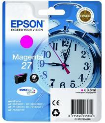 Epson T2703