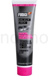 Fudge Colour Lock Színvédő sampon 300ml