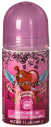 Cuba Heartbreaker (Roll-on) 50ml
