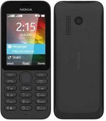 Nokia 215 Dual