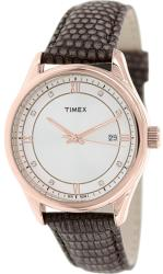 Timex T2P558