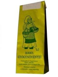 Mama Drog Bodzavirág 50g