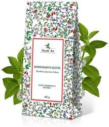 Mecsek-Drog Kft Borsosmentalevél Tea 40g