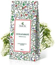 Mecsek-Drog Kft Cickafarkfű Tea 50g
