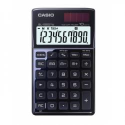Casio SL-1000 TW