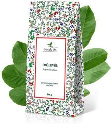 Mecsek-Drog Kft Diólevél Szálas Tea 50g