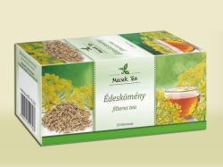 Mecsek-Drog Kft Édeskömény Tea 25 Filter