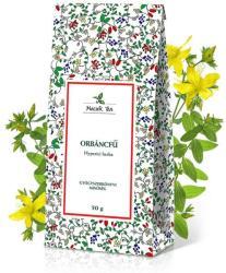 Mecsek-Drog Kft Orbáncfű Szálas Tea 50g