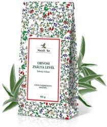 Mecsek-Drog Kft Orvosi Zsálya Levél Tea 50g