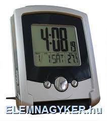 EMOS E2713