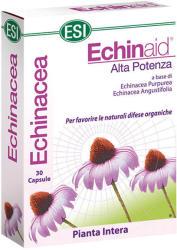 ESI Echinacea kapszula - 30db