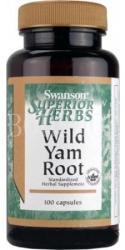 Swanson Wild Yam - 100db