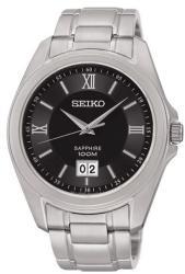 Seiko SUR099