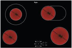 Whirlpool AKT 8360/LX