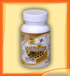 Splendor Méhpempő kapszula - 30db