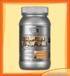 PowerTrack Super Taurine - 90db