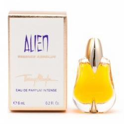 Thierry Mugler Alien Essence Absolue Intense EDP 60ml Tester