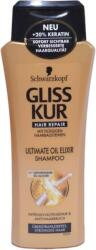 Gliss Kur Ultimate Oil Elixir 250ml