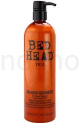 TIGI Bed Head Colour Goddess olaj sampon 750ml