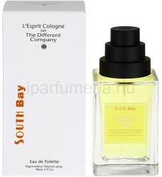 The Different Company South Bay EDT 90ml