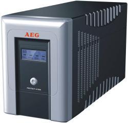 AEG Protect A. 1400 (6000006438)