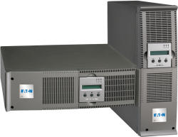 Eaton EX 3000 3U (68402)