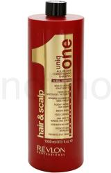 Revlon Uniq One Conditioning Shampoo kondícionáló sampon 1000ml