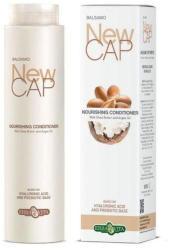 Erba Vita Newcap Tápláló Hajbalzsam 200ml