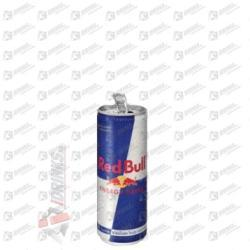 Red Bull Energiaital 250ml (24db)