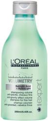 L'Oréal Expert Volumetry Shampoo anti-gravitációs dúsító sampon 250ml