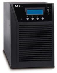 Eaton 9130 2000VA Tower XL (103006436-6591)