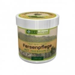 HERBioticum Sarokpuhító teafaolajjal 250ml