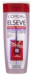 L'Oréal Elséve Total Repair Extreme 200ml
