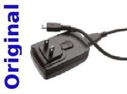 BlackBerry ASY-07965