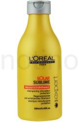 L'Oréal Expert Solar Sublime sampon 250ml