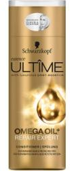 Schwarzkopf Essence Ultime Omega Repair Balzsam 250ml