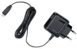 Motorola SPN5409A
